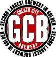 GCB2nd logo 02